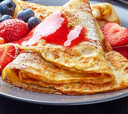 crepes-home